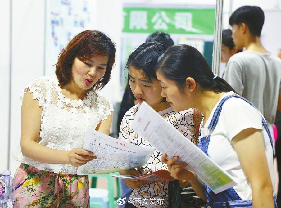 中考城六区省级标准化高中和普通高中录取结果将于明日12时公布
