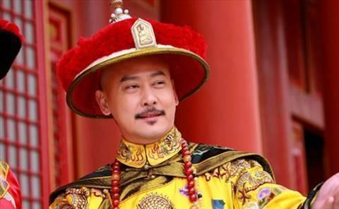 康熙王朝一大谜案,为何康熙皇帝的三个皇后都英年早逝?