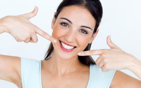 牙齿畸形如何矫正 这些问题需要注意