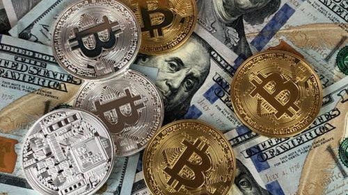货币基金投资指南