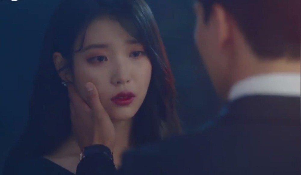 分享来自韩国电视剧《德鲁纳酒店》中的第10首主题曲《Paul Kim---So