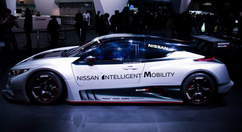 日产将在日内瓦车展推出全新概念车,或是第二代日产Juke