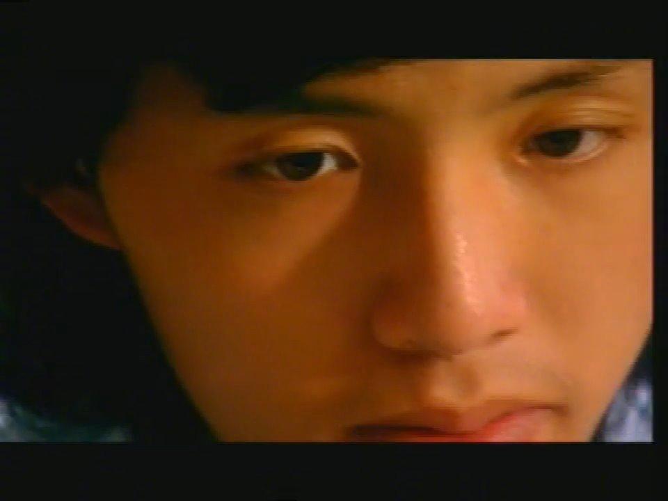 """李云迪:肖邦《升C小调第4首即兴曲 》Op.66 """"幻想即兴曲"""""""