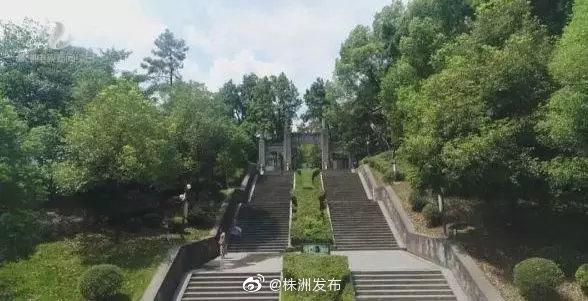 今年国庆节,新苗公园、凤凰山公园开园