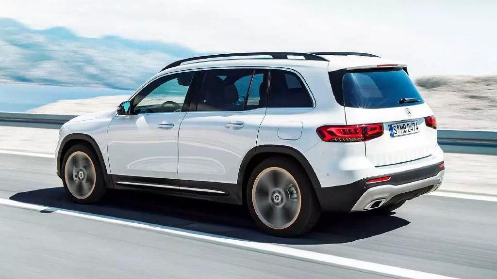2019广州车展丨有哪些重磅新车将亮相羊城?
