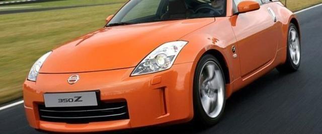 杨幂的低调座驾,新车售价低于60万,网友:连我都买得起!