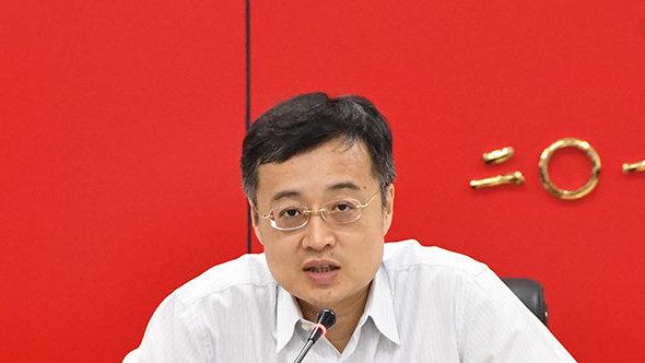 共青团海南省委书记职务调整,曾是从北大引进的博士后