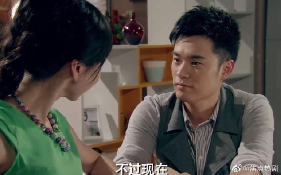 子乔:电 电击?小贤:很红 很暴囗力喔