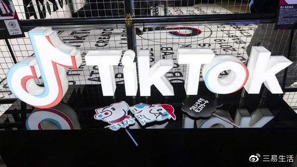 高歌猛进的TikTok遭围剿,为何扎克伯格最积极