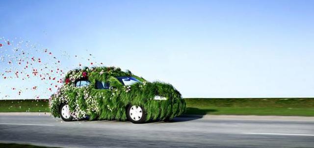 买涨不买跌?新能源汽车或将迎来涨价潮,你后悔没早入手吗
