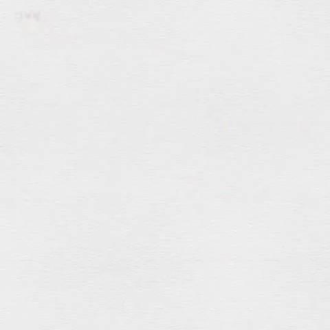 心喜文化× 张哲瀚  首支原创单曲《转身》用文字表达