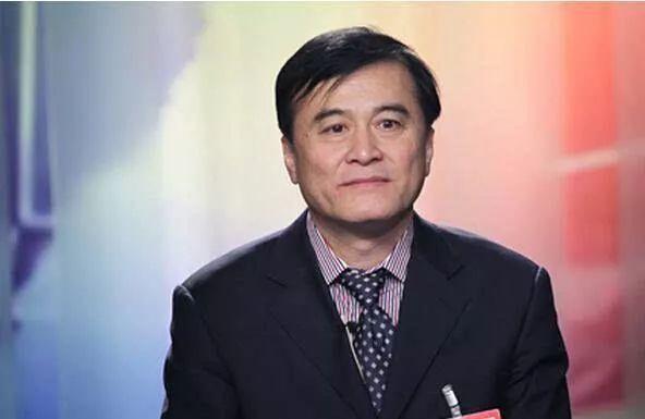 """安进成江淮""""最差董事长""""?两次被央视""""点名""""  扣非净利亏18亿元"""