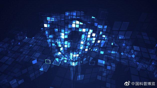 被央视点名批评的智能门锁安全性到底如何?