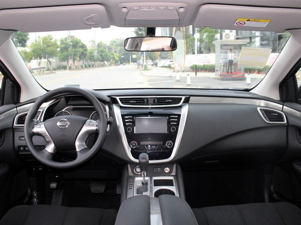 最可惜的日系SUV, 上市就下探4万, 发动机纯进口, 却少有人问