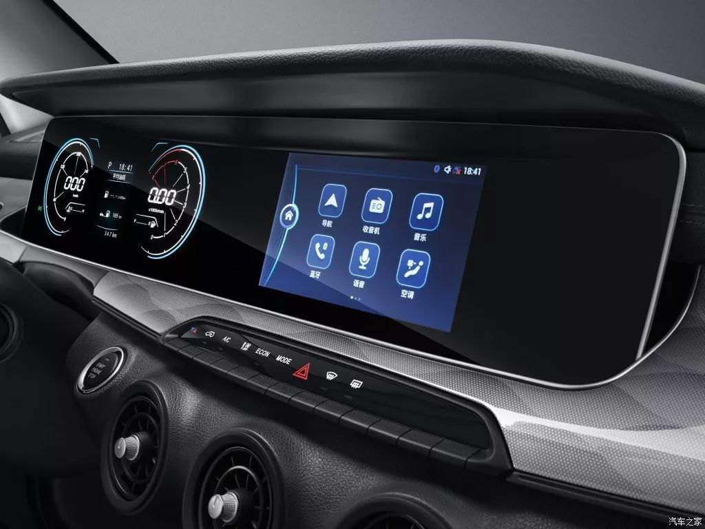 """品质升级多达37项,猎豹新CS10能否成为SUV车市的""""豹王""""?"""
