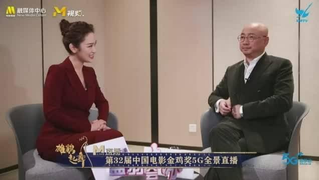 """徐峥偶遇王俊凯:""""凯凯,你演唱会什么时候?可不可以给我两张票"""