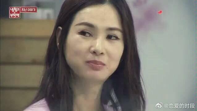 安七炫自言在中国活动一段时间,回到韩国就没人认识他了!