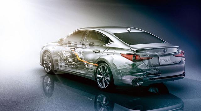 """日媒发布选车""""新标准"""",看看日本人怎么买车的"""
