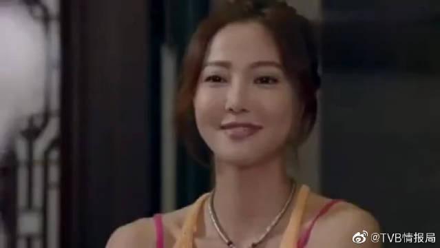 《不懂撒娇的女人》:王浩信真是好浪漫一男的