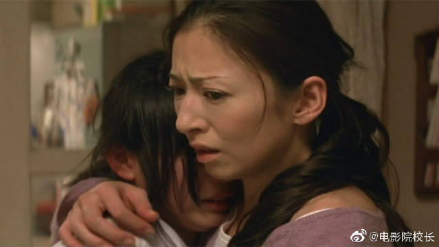 高分日本悬疑电影,不看到最后猜不到结局~《嫌疑人x的献身》