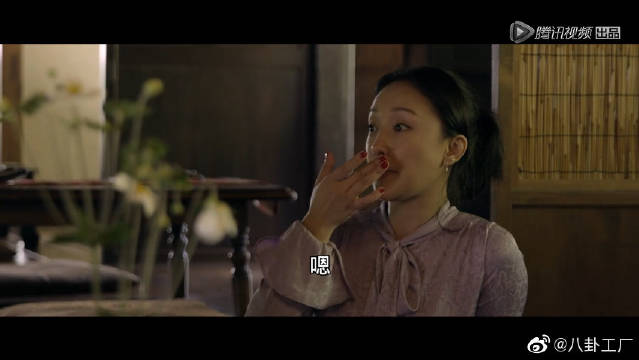 阿雅小S想让女儿去非洲救大象?周迅聊成名方式:不止演员