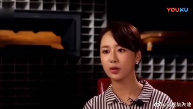 2019年央视春晚第四次联排,贾玲李易峰吴磊等明星现身!