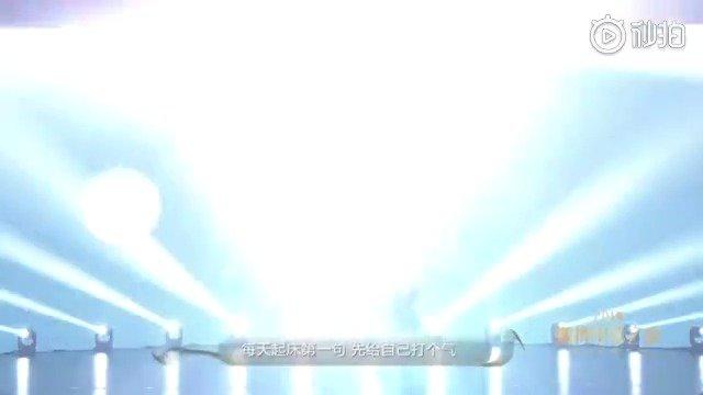 火箭少女101孟美岐、杨超越、段奥娟、Yamy、赖美云、张紫宁、杨芸晴