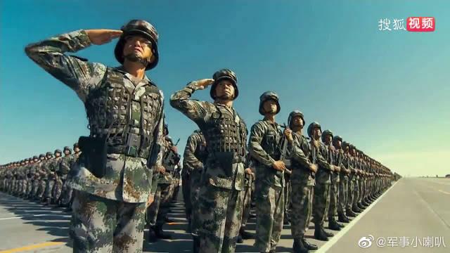 5位优秀青年导演即将汇聚江城,72小时记录最美军运!