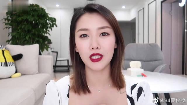 毛戈平彩妆全测评,除了网红粉膏还有什么值得买,你心动了吗?