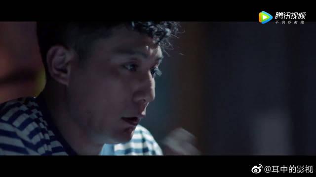 《在远方》主题曲MV,金志文燃情献唱《远方》