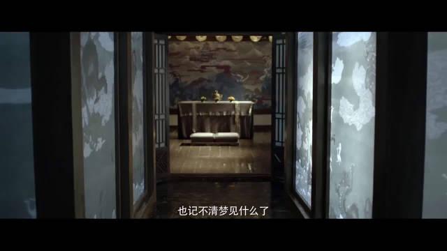 张若昀、李沁、陈道明、吴刚、李小冉、肖战、宋轶、辛芷蕾、郭麒麟、