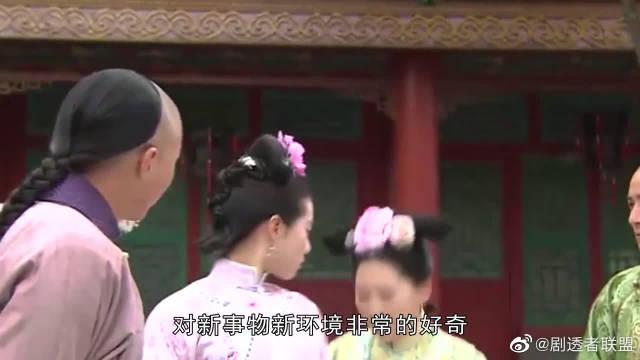 吴奇隆 孙艺洲 蒋劲夫 陈翔 叶祖新 刘松仁