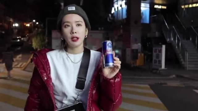 Happyrim 2020.01和我一起准备妆容&PSY演唱会Vlog~