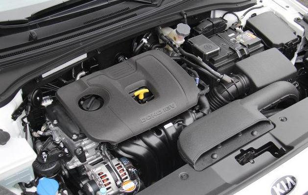 最厚道的B级车!新车比卡罗拉气派,搭载1.6T发动机仅11万