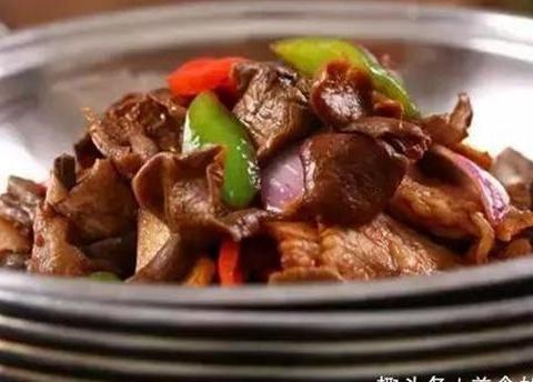 成本低的美味家常菜,味好颜值高,家人客人都说好!