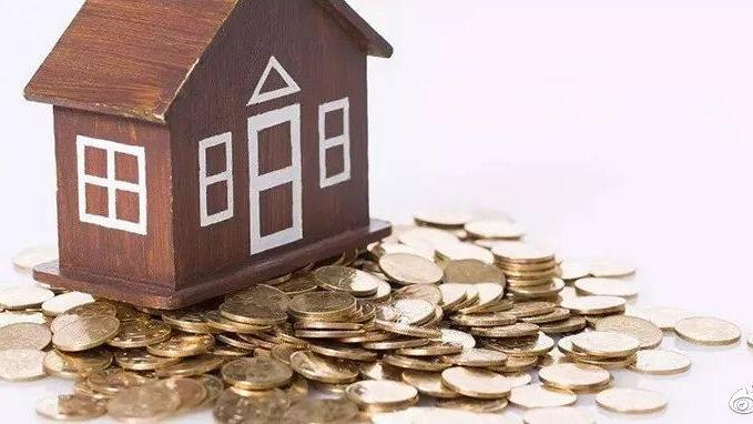 房企降价求生,10月50城新房价格环比上涨