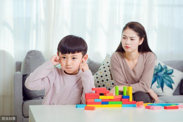 为什么你看过那么多的教育理念,却依然教育不好孩子?转给家长