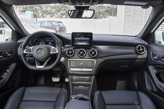 最高优惠接近10万元 四款30万级豪华SUV行情调查