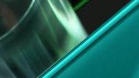再一次超越!超感光徕卡四摄,华为P30 Pro拍摄样张赏析