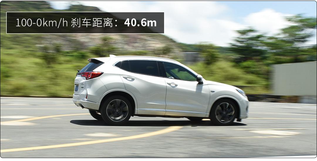 10年20万公里质保!这台20多万起步的豪华SUV实力过硬够自信