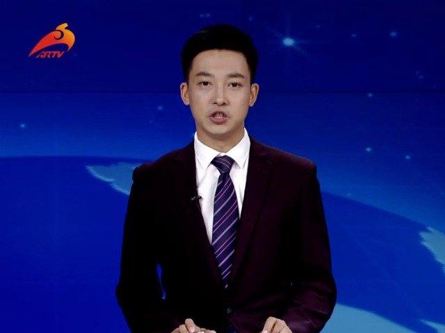 张士平:促企业发展  履委员之职