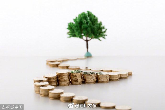 四川数字经济总量突破万亿元