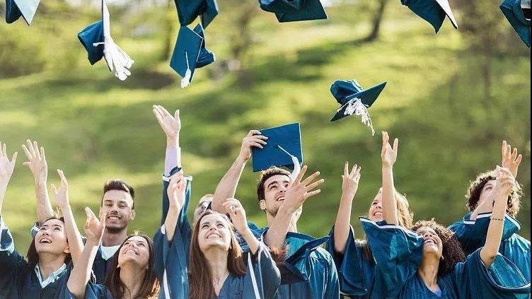 福布斯发布2019年美国大学排行榜,留学必看