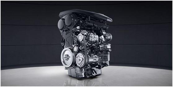 """探寻国产车崛起的秘密,""""微米工厂""""就是一个标准答案"""