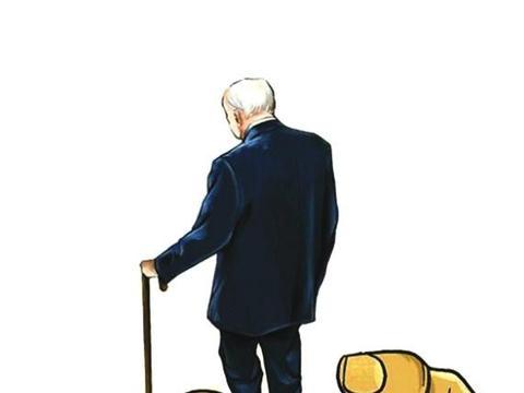 这种老年病发病率1%,如今被科学家盯上,未来将成老年人的福音