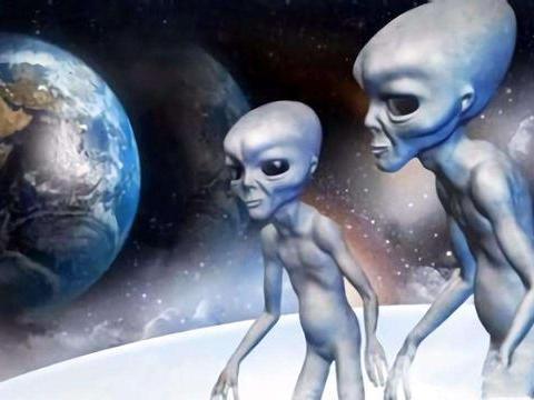 加拿大科学家接收15亿光年外的无线电波,地外文明真的存在?