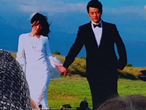 结婚次数最多的女星是谁?不是王菲,也不是宋丹丹,你知道吗