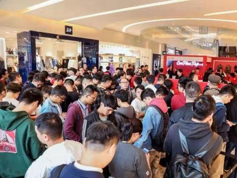 一加7T今天国内正式开售,最紧张的其实是刘作虎
