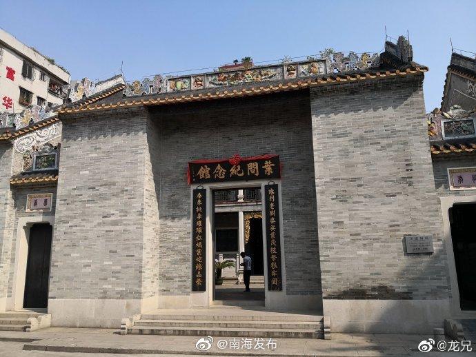 叶问的咏春拳徒弟,在世界上据说有200多万,最著名的徒弟是李小龙