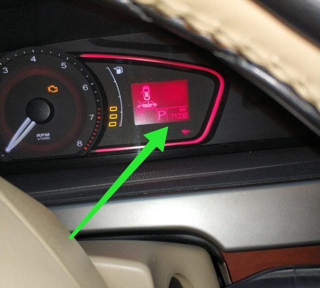 7万多公里的荣威550发动机难启动,车主:有时拧钥匙根本没反应!